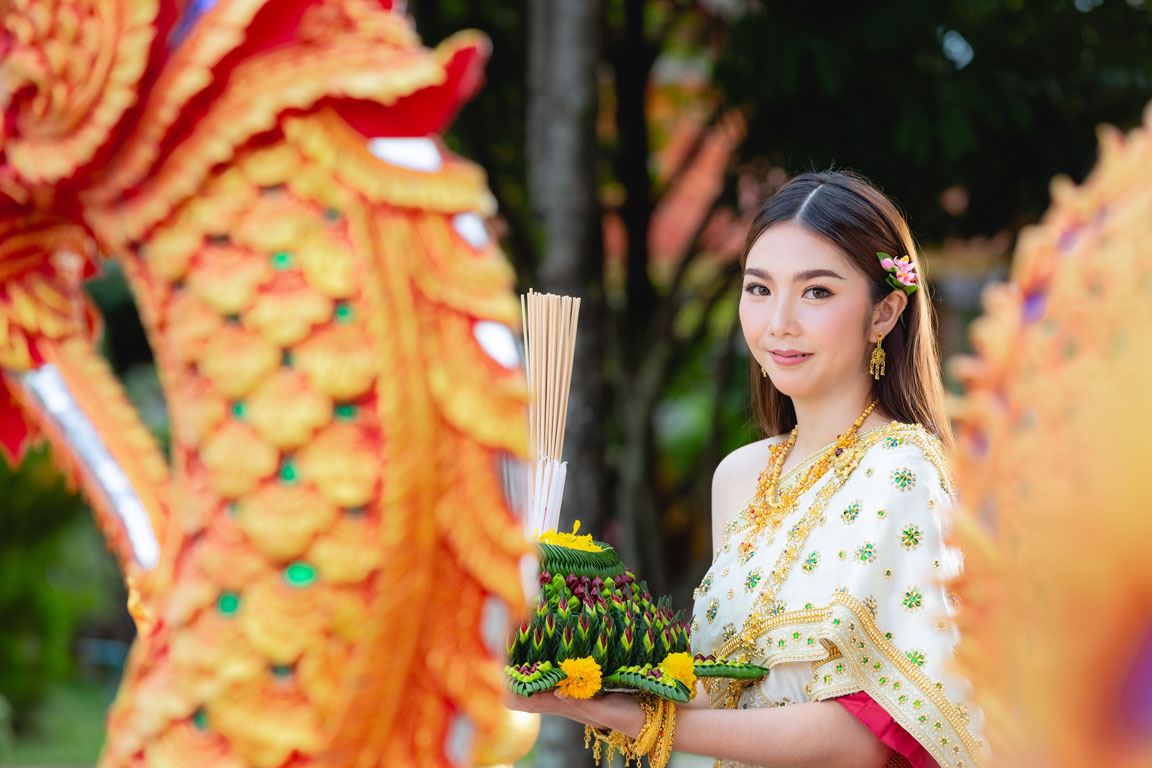Popular Festivals Across Asia, From Vietnam to Malaysia