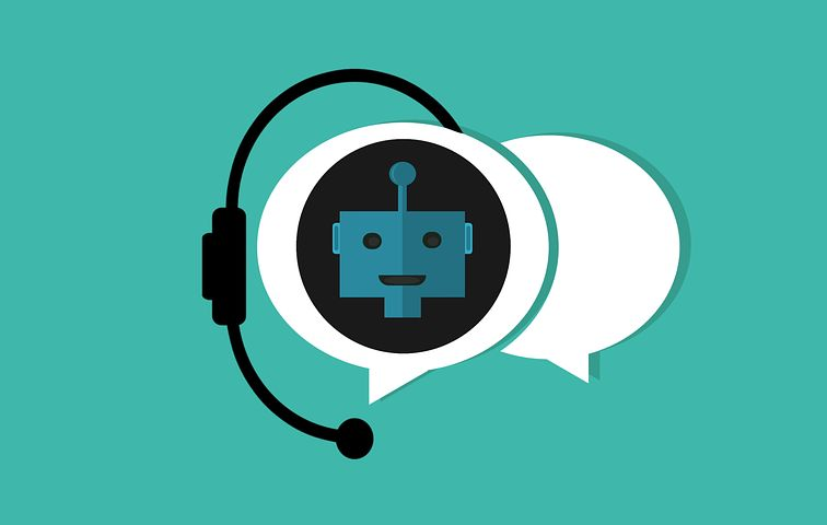 Multilingual Chatbot