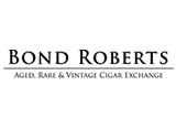 Bond Roberts - IPPWORLD Transcreation Agency